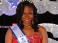 National Hostess: Vandaila Bryant-Scott