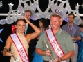 48_The_Father & Daughter Royalty: The Bishop Family_Family_EastCoastUSAPageant